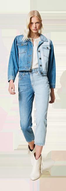 17-shop-by-look-look-jeans-zweifarbig-hellblau-Damen-herbst-winter-2021