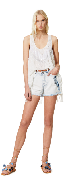 28-shop-by-look-fringes-jeans-casual-look-women-spring-summer-2021