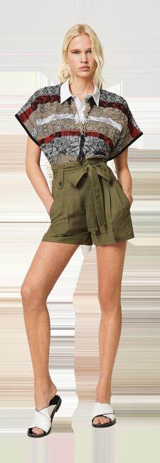 18-shop-by-look-shorts-kimono-cardigan-daytime-look-women-spring-summer-2021