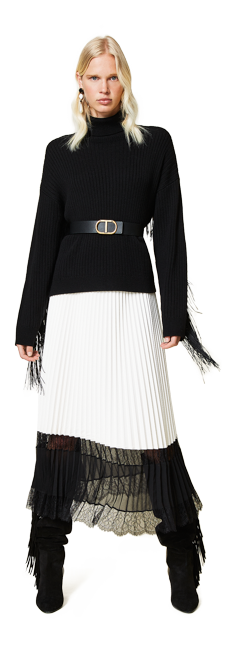 24-shop-by-look-fringes-pleats-lace-trend-women-fall-winter-2021