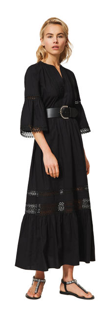 12-shop-by-look-robe-longue-noire-romantique-femme-printemps-ete-2021