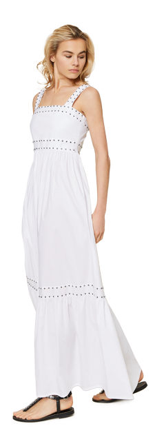 05-shop-by-look-romantic-long-white-dress-women-spring-summer-2021