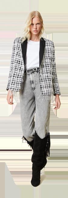 15-shop-by-look-tag-blazer-fransen-pailletten-Damen-herbst-winter-2021