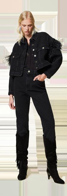 11-shop-by-look-total-jeans-schwarz-federn-Damen-herbst-winter-2021