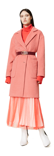 04-shop-by-look-chic-rosa-cappotto-lana-cashmere-tulle-donna-autunno-inverno-2021