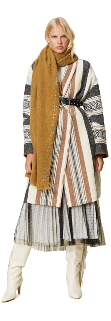 20-shop-by-look-cappotto-over-lana-righe-donna-autunno-inverno-2021