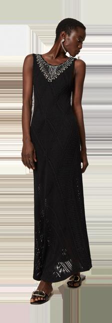 09-shop-by-look-robe-longue-en-maille-feminine-femme-printemps-ete-2021