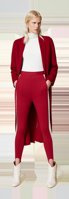 06-shop-by-look-casual-modern-sportlich-rot-Damen-herbst-winter-2021