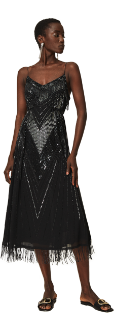 15-shop-by-look-beads-elegant-long-dress-women-spring-summer-2021