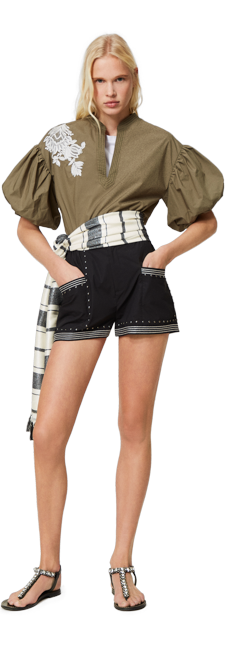 13-shop-by-look-balloon-sleeve-trendy-look-women-spring-summer-2021