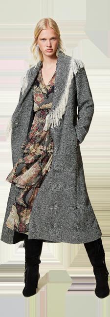 13-shop-by-look-mantel-fransen-kleid-blumen-rueschen-Damen-herbst-winter-2021