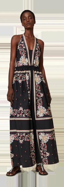 10-shop-by-look-robe-longue-fantaisie-fleurs-femme-printemps-ete-2021