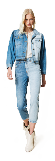 17-shop-by-look-look-jeans-bicolore-azzurro-donna-autunno-inverno-2021