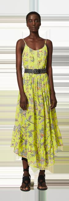 35-shop-by-look-robe-nuisette-longue-florale-fluo-femme-printemps-ete-2021
