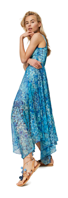 34-shop-by-look-robe-longue-asymetrique-fleurs-femme-printemps-ete-2021