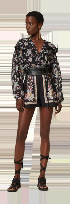 16-shop-by-look-floral-print-gladiator-sandals-look-women-spring-summer-2021