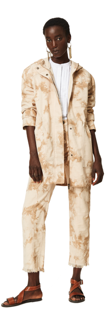 24-shop-by-look-look-giorno-denim-tie-dye-beige-donna-primavera-estate-2021