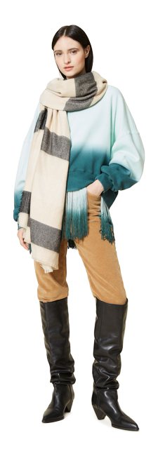 18-shop-by-look-casual-sweatshirt-tie-dye-fransen-samt-Damen-herbst-winter-2021