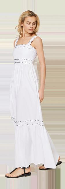 05-shop-by-look-robe-longue-blanche-romantique-femme-printemps-ete-2021