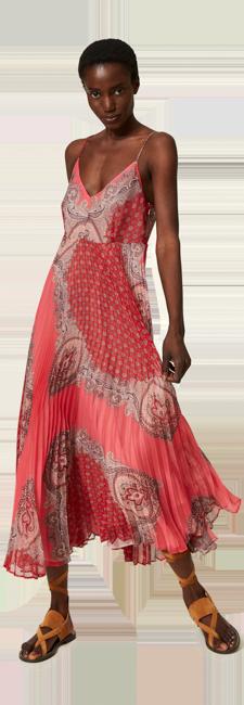 33-shop-by-look-vestido-lencero-largo-plisado-mujer-primavera-verano-2021