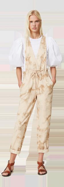 20-shop-by-look-look-tendance-salopette-manches-bouffantes-femme-printemps-ete-2021