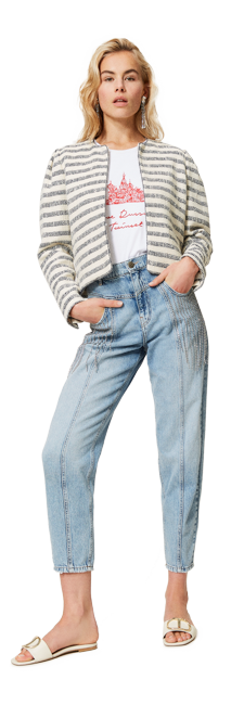 27-shop-by-look-striped-office-daytime-look-women-spring-summer-2021