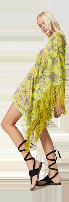 36-shop-by-look-robe-caftan-franges-fluo-femme-printemps-ete-2021