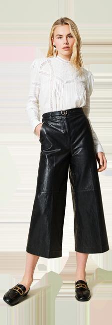 23-shop-by-look-classique-jour-blanc-noir-dentelle-femme-automne-hiver-2021
