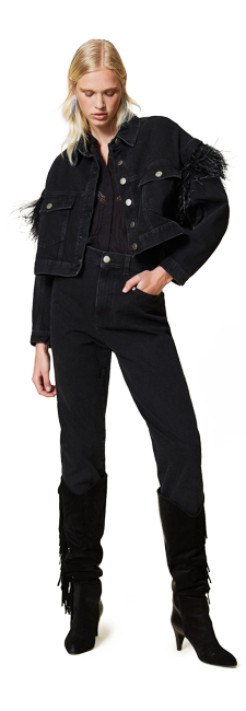 11-shop-by-look-total-jeans-negro-plumas-mujer-otono-invierno-2021