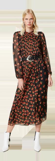 27-shop-by-look-abito-lungo-fiori-romantico-donna-autunno-inverno-2021