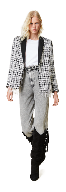 15-shop-by-look-dia-blazer-flecos-lentejuelas-mujer-otono-invierno-2021