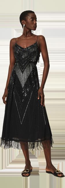 15-shop-by-look-robe-elegante-longue-perles-femme-printemps-ete-2021