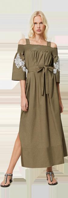 14-shop-by-look-robe-longue-verte-fentes-femme-printemps-ete-2021