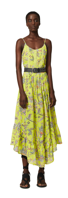 35-shop-by-look-abito-sottoveste-lungo-floreale-fluo-donna-primavera-estate-2021