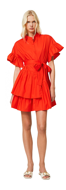 32-shop-by-look-red-flounce-short-dress-women-spring-summer-2021