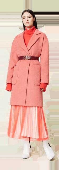04-shop-by-look-chic-rosa-mantel-wolle-kaschmir-tuell-Damen-herbst-winter-2021