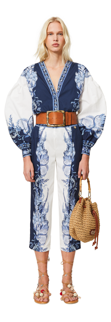 30-shop-by-look-over-sleeves-printed-look-women-spring-summer-2021