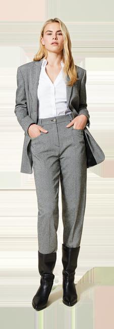 14-shop-by-look-wool-pinstripe-business-suit-women-fall-winter-2021