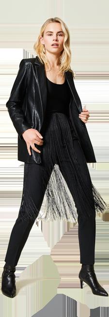 29-shop-by-look-total-black-franges-rock-femme-automne-hiver-2021