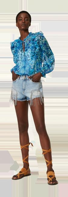 37-shop-by-look-romantischer-casual-look-jeans-Damen-fruehjahr-sommer-2021