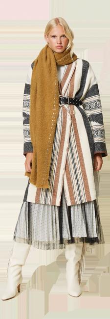 20-shop-by-look-abrigo-over-lana-rayas-mujer-otono-invierno-2021