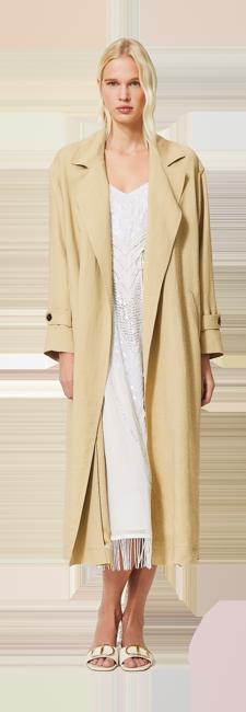 01-shop-by-look-trenchcoat-beige-klassisch-Damen-fruehjahr-sommer-2021