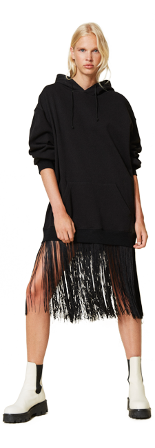 25-shop-by-look-abito-felpa-frange-nero-donna-autunno-inverno-2021