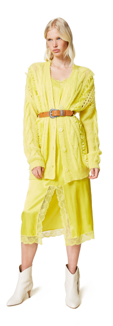 02-shop-by-look-feminine-mohair-yellow-satin-dress-women-fall-winter-2021