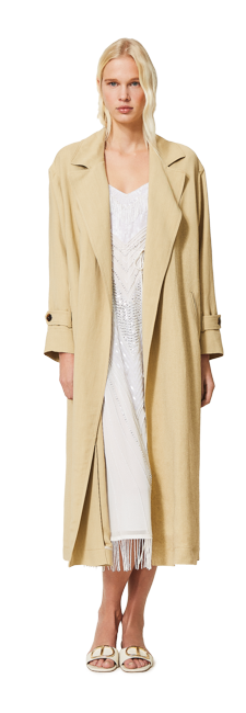 01-shop-by-look-trench-beige-classico-donna-primavera-estate-2021