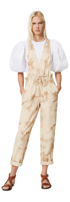 20-shop-by-look-balloon-sleeve-dungaree-trendy-look-women-spring-summer-2021