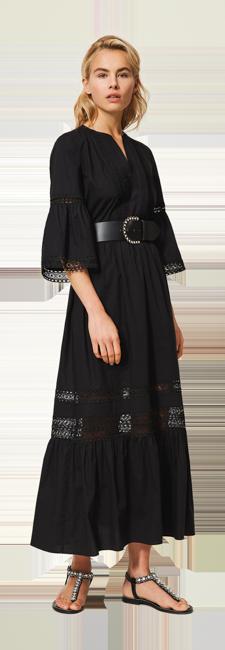 12-shop-by-look-romantic-long-black-dress-women-spring-summer-2021