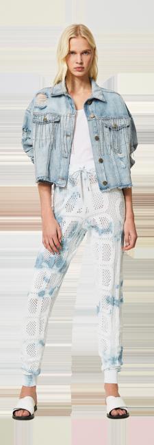 25-shop-by-look-look-urbain-jean-tie-dye-bleu-femme-printemps-ete-2021