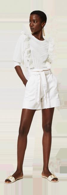 08-shop-by-look-look-blanc-maille-dentelle-femme-printemps-ete-2021