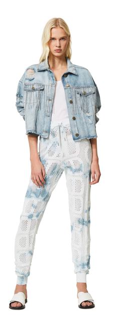 25-shop-by-look-look-urban-jeans-tie-dye-azul-mujer-primavera-verano-2021